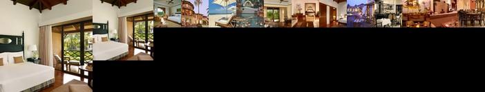 ITC Grand Goa a Luxury Collection Resort & Spa Goa