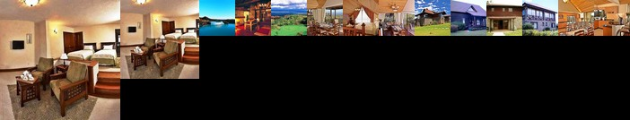 The Great Rift Valley Lodge & Golf Resort