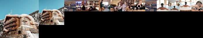 Hotel Avancher