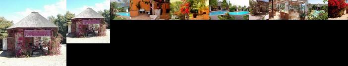 French Lodge International