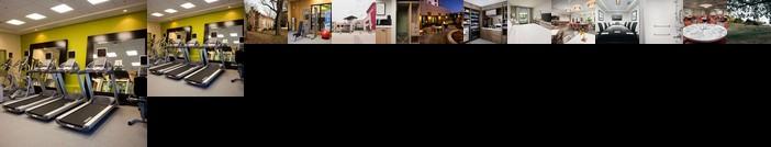 Hilton Garden Inn Nashville/Franklin-Cool Springs