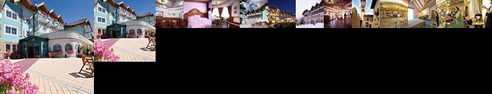 Bienvivre Hotel Bellavista