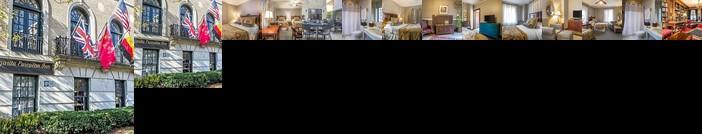 Margarita European Inn an Ascend Hotel Collection Member