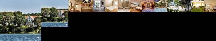 hoteller i gl cksburg tyskland fantastiske tilbud p 37. Black Bedroom Furniture Sets. Home Design Ideas