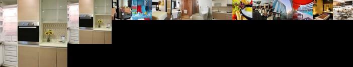 Al Wakrah Hotels, Qatar - Amazing Deals on 137 Hotels