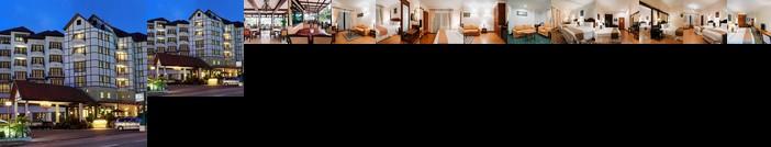 Hotel De' La Ferns Cameron Highlands