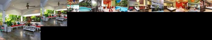 Simple Life Resort Koh Tao