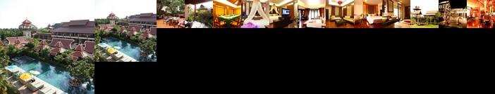Siripanna Villa Resort and Spa