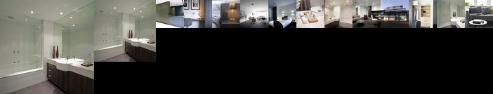 Tyrian Serviced Apartments Fitzroy