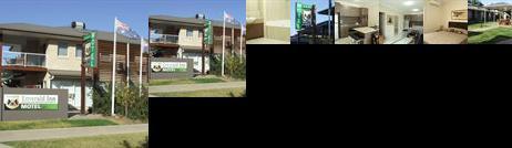 Emerald Hotels: Compare Cheap Emerald Accommodation Deals