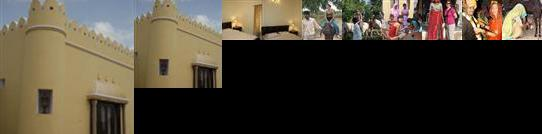 Fateh Vilas Hotel Shekhavati