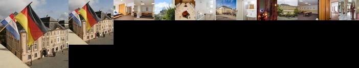 Hotel Mědínek Kutná Hora