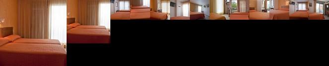 Hotel Marina Peniscola