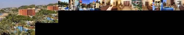 Pegasos Royal Hotel - All Inclusive