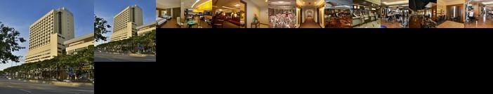 Seberang Jaya Hotels Malaysia
