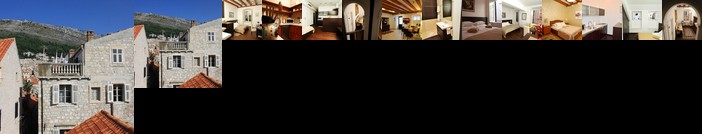 Celenga Apartments