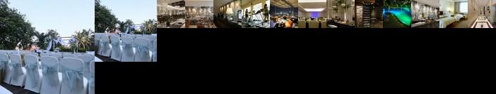 Java Paragon Hotel & Residences