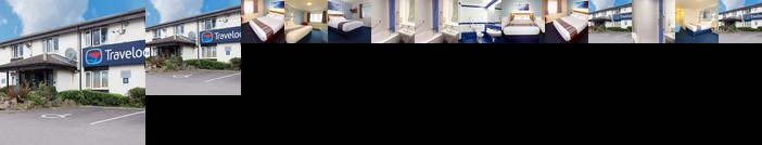 Travelodge Hotel Wheatley England