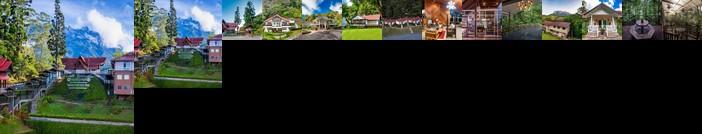Sutera Sanctuary Lodges At Kinabalu Park Kinabalu Park Village