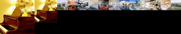 The Beach Hotel Port Elizabeth