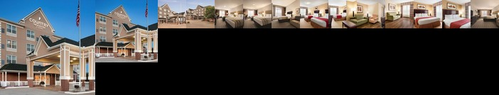 Country Inn & Suites by Radisson Bowling Green KY