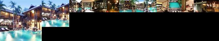 Yantarasri Resort