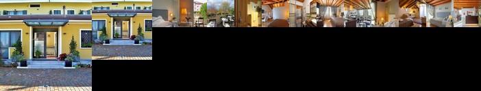Hotel Rovere