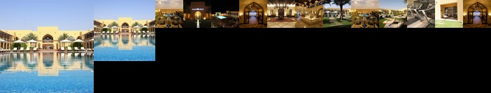 فندق تلال ليوا