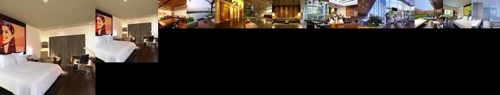 Swissotel Kolkata