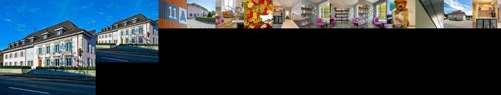 Hotel Baren Solothurn