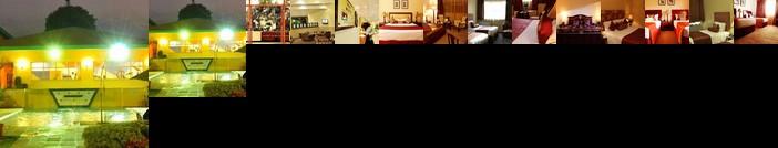 Crossroads Hotel Lilongwe