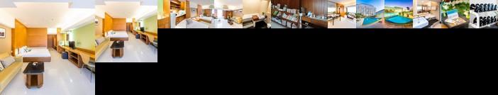 Laemtong Serviced Apartment