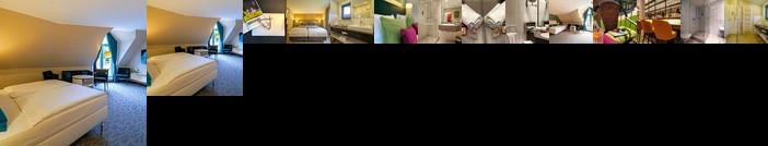 garrel hotels 17 cheap garrel hotel deals germany. Black Bedroom Furniture Sets. Home Design Ideas