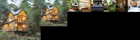 Lochiel Luxury Accomodation