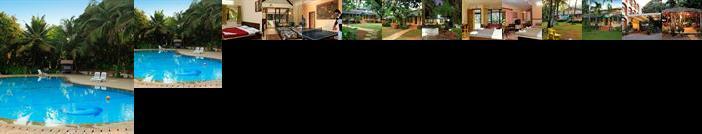 Sai - Inn Holiday Resort