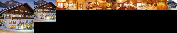 Hotel Lammwirt Jerzens