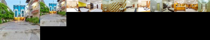 Hotel Picnic Velankanni