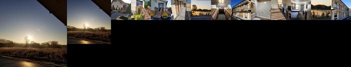 Relax Inn Hendersonville