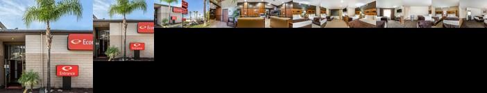 Econo Lodge Lake Elsinore Casino