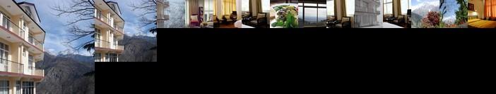 Villa Paradiso Dharamshala