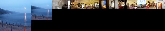 Hotel Baia Monterosso al Mare