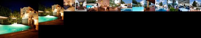 Park Hotel Gattopardo