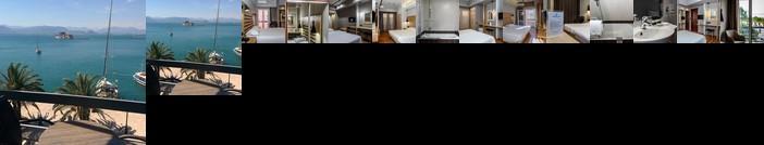 Ξενοδοχείο Αγαμέμνων Ναύπλιο