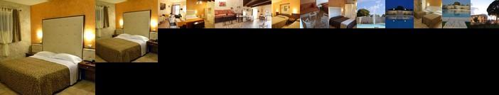 Albergo Artemisia Resort