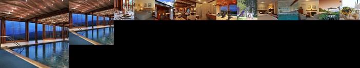 Coach House Hotel & SPA Tzaneen