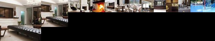 Veltsi Hotel Φλώρινα