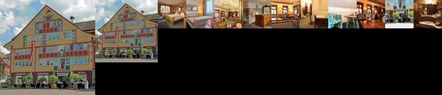 Appenzell Hotels 20 Cheap Appenzell Hotel Deals Switzerland