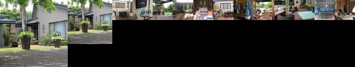 Ama Zulu Guesthouse & Safaris
