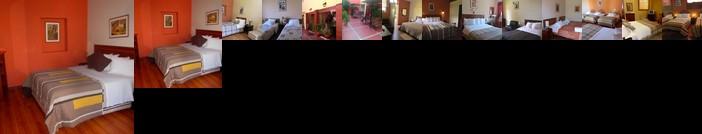 Casa de Avila