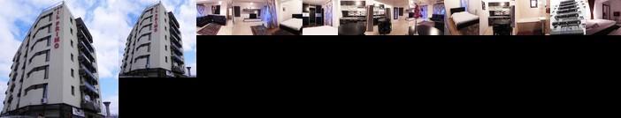 Hotel Il Primo